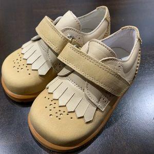 Petitshoes  Baby shoes Size 5 / EU 21